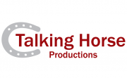 Talking Horse Productions logo
